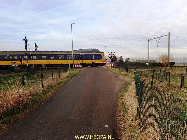 2017-01-28       Moordrecht        26 km (81)