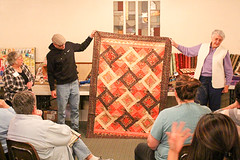 Quilt Retreat Spring 2015 (68 of 108)