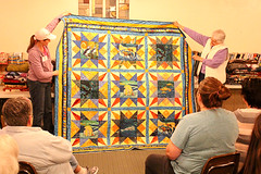 Quilt Retreat Spring 2015 (101 of 108)