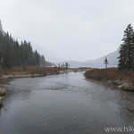 Grinnell Creek