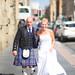 Suzie and John's Wedding
