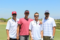 Golf Tournament 2015 (23 of 43)