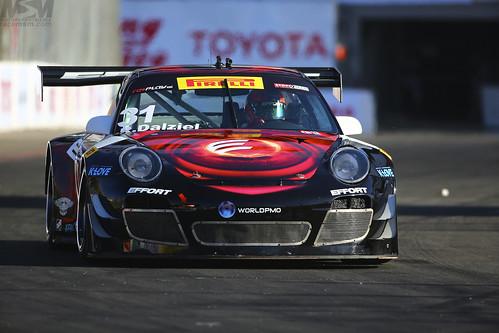 MotorSportMedia Long Beach Grand Prix (4)   by Halston Pitman   MotorSportMedia