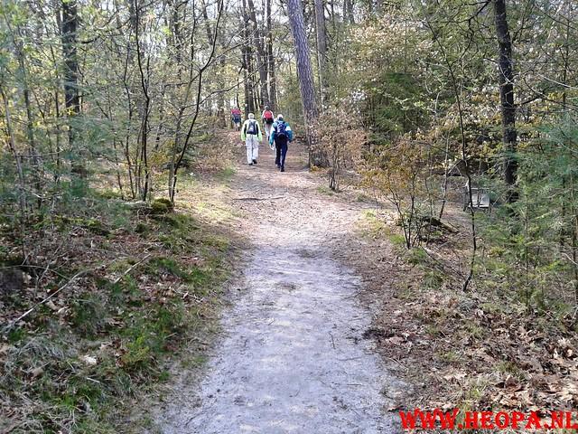 2015-05-02          Hilversum         34.2 Km  (30)