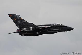 German Air Force Tornado IDS  45+51 | by stu norris