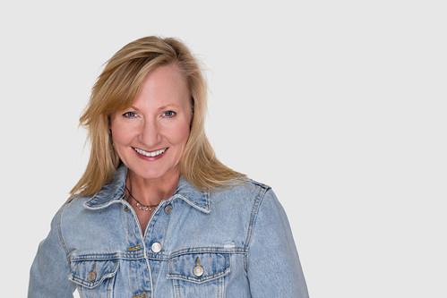 Anne Kevlin