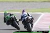 2015-MGP-GP03-Espargaro-Argentina-Rio-Hondo-032