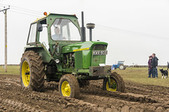 20140405 Vintage Tractor Run 301