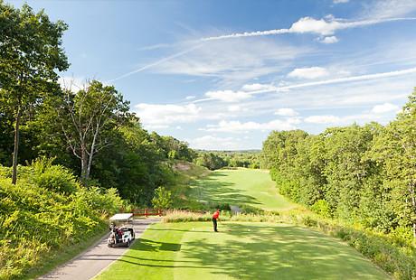 Christmas Mountain Village.Oaks Golf Course Christmas Mountain Village Enjoy A Day