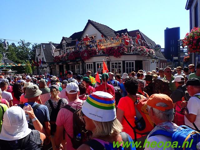 2016-07-20    2e Dag Nijmegen    40 Km   (52)