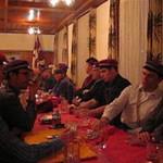Winterthurerstamm 8.4.2005