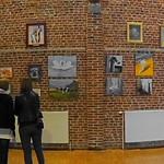 Expo annuelle de l'atelier d'art (9)