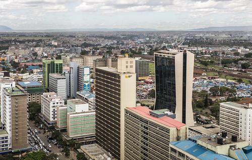 Y1A0797 Nairobi | by Ninara