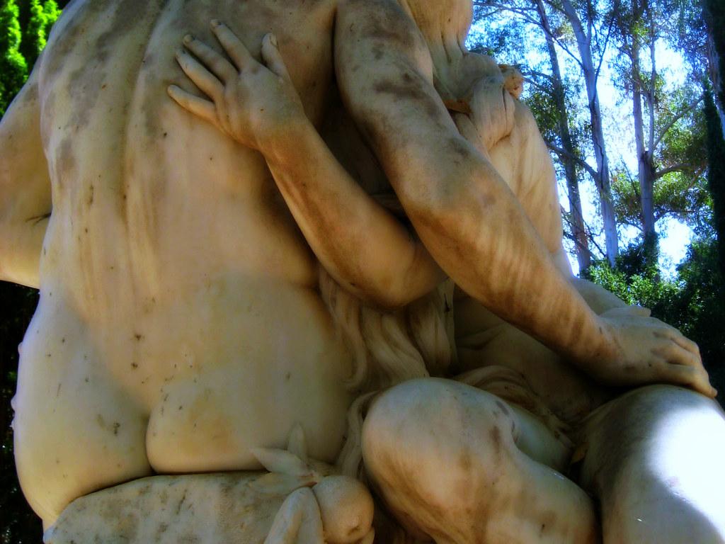 Adam and Eve 2 - photo jeannerene