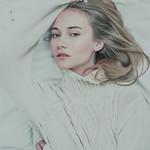 Leica M6 + Portra