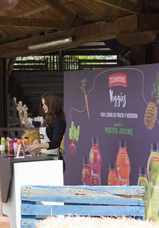 Verdeando Fest Gijón Museo del Pueblo de Asturias Food Trucks | by De tu Sueño y Letra