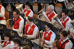 St.Peterkonzert 2010