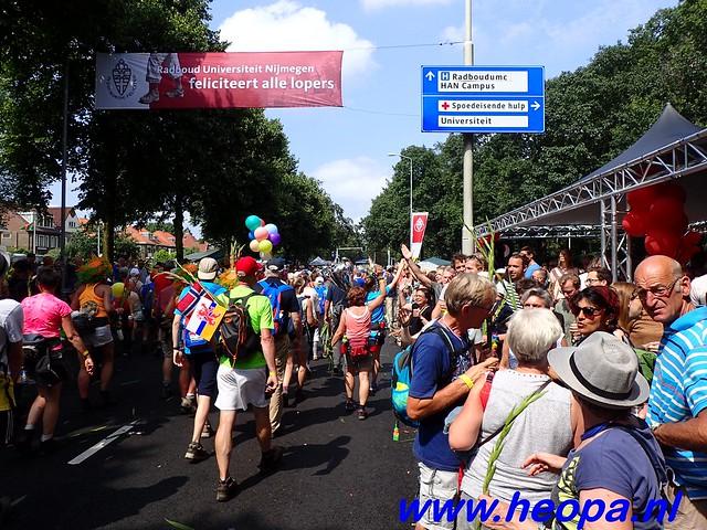 2016-07-22   4e     dag Nijmegen      40 Km   (178)