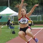 2016 0917 Schweizerfinal LMM in Riehen