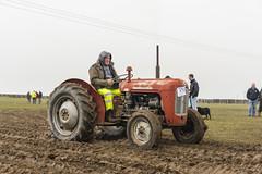 20140405 Vintage Tractor Run 221