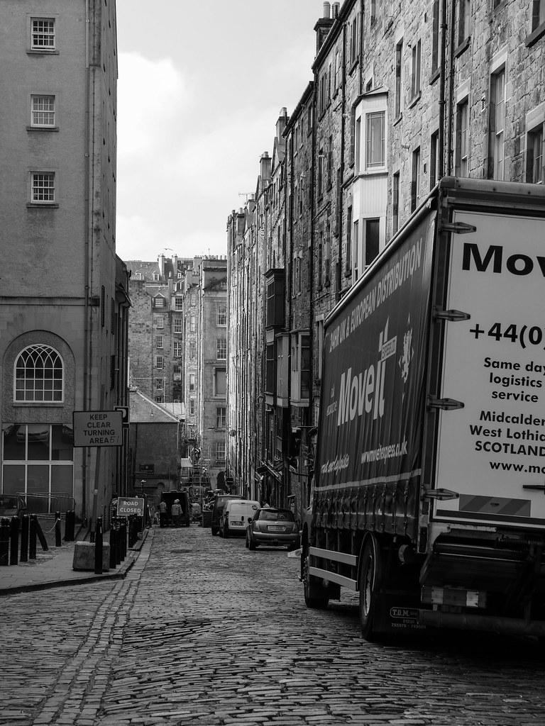 Edinburgh 2016 Shared-2