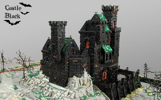 Castle_Black_2
