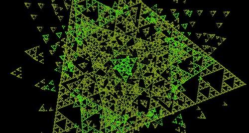 fractal_test_04-05-2015_13-51-29   by anatomecha306