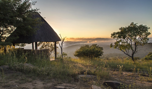 southafrica mpumalanga lydenburg kuduranch kuduprivatenaturereserve kudugameranch georgesview
