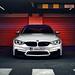 BMW M4 by Eryk Wroblewski   PHOTOGRAPHY