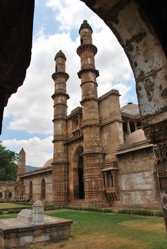 IN Champaner-Pavagadh 0906 (75)