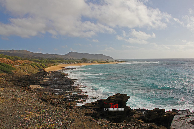 #MyView #Hawaii #Photography #VACATION #CANON #CANON60D #Nature #Hiking #Landscapes #ADVENTURE #TRIP #Clouds