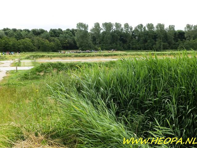 2016-06-18 Plus 4 daagse Alkmaar 4e dag 25 Km (42)
