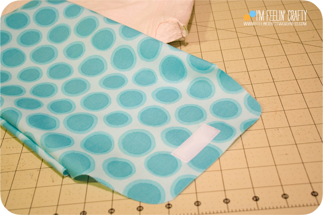 TabletCover-Step09-ImFeelinCrafty