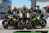 both rider team