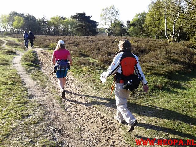 2015-05-02          Hilversum         34.2 Km  (9)