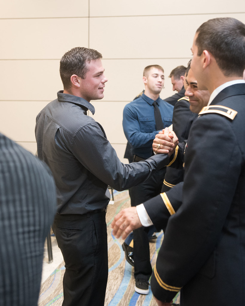 051316_CommissioningCeremony-4784