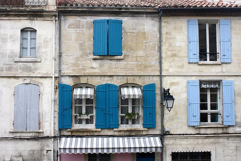 Arles, February 14th, 2015