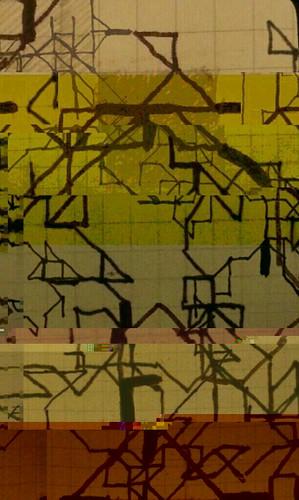 20150330160834_glitch | by cathalpaint