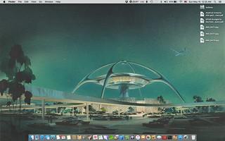 Laptop desktop 2016-05-15
