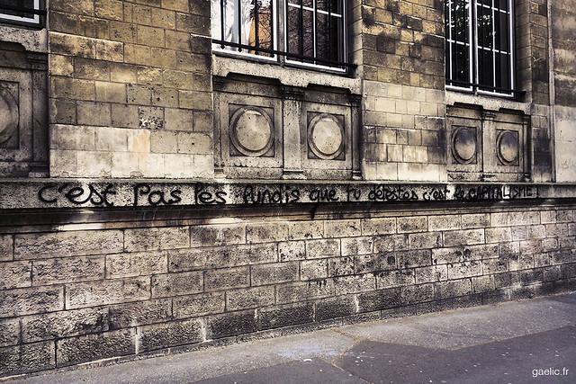 2016-05-01-Paris-Manifestation-PremierMai-LoiTravail-540-gaelic.fr-IMG_4487 copie