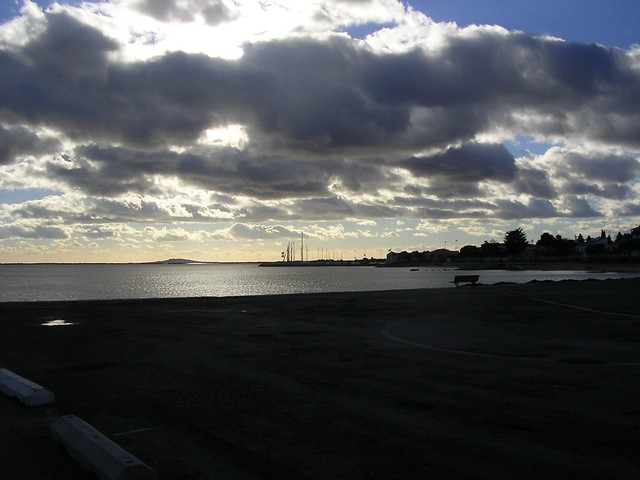Marina - Mèze