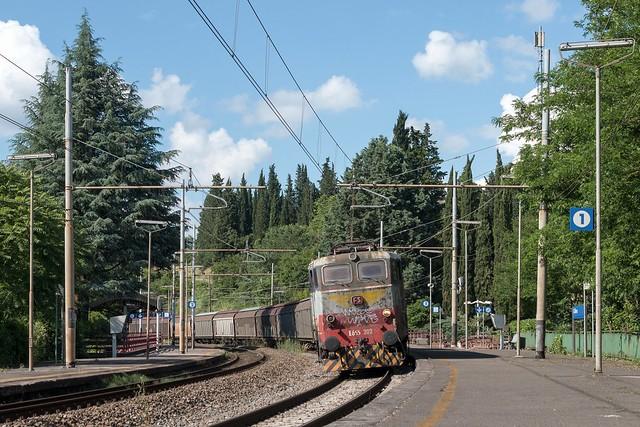 E655 202