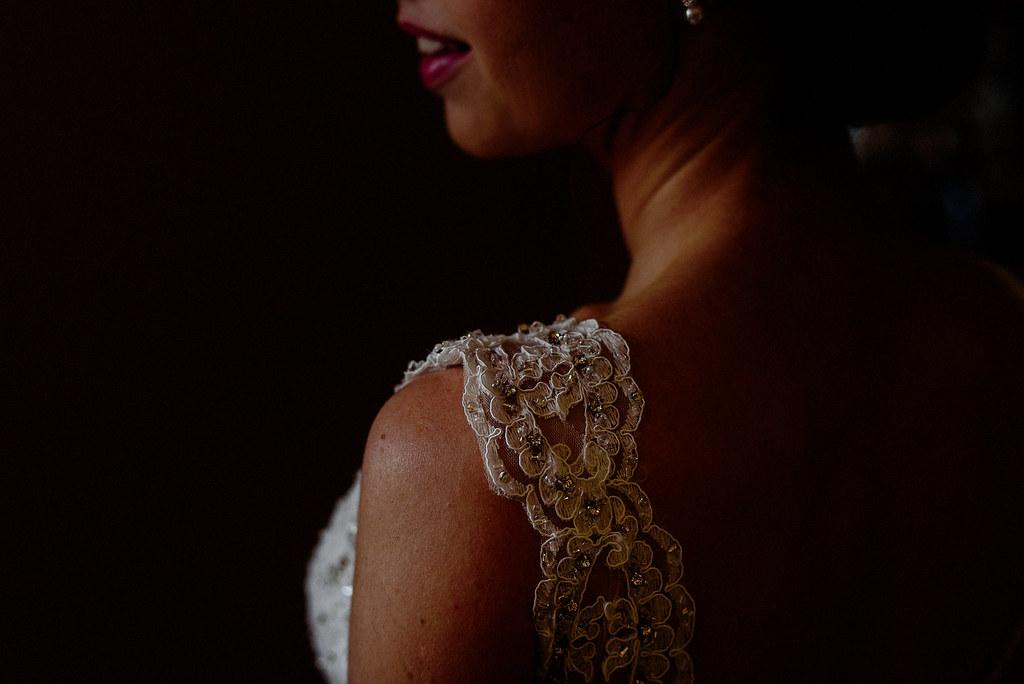 portugal-wedding-photographer_CD_20