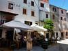 Baška – staré město, foto: Petr Nejedlý