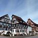 Gengenback, Black Forest, Germany