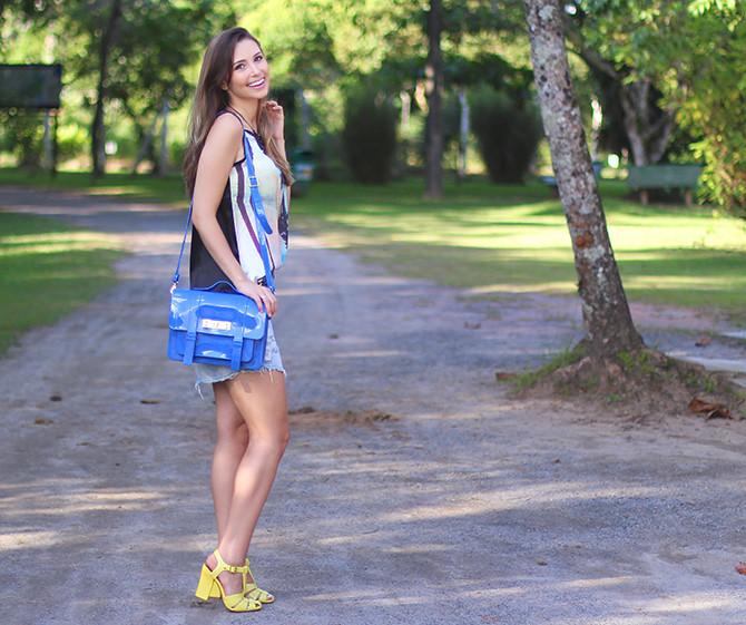 0b3499ca91 ... 7-bolsa satchel petite jolie e sandalia candy belle blog sempre glamour  jana taffarel