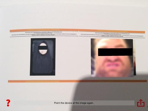 surveillance zelda nsa spooks artforspooks dargamandi