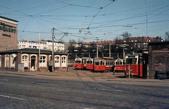 Hamburg038 HHA Betriebshof