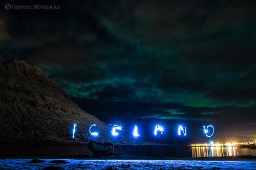 1.iceland