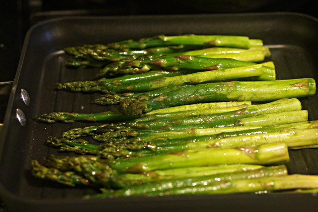 asparagus -edit
